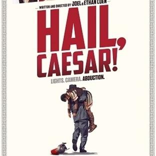 'Coen Kardeşler' İstanbul Film Festivali'nde!