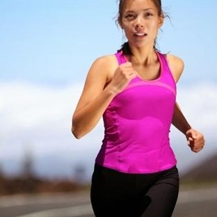 Daha İyi Bir Vücuda Sahip Olmanın 10 Yolu