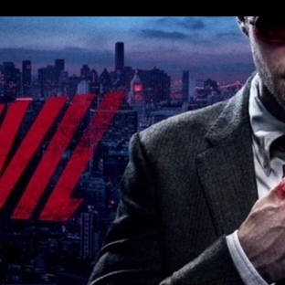 Daredevil 2. Sezon – Fragman