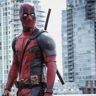 Deadpool – Fragman, Videolar ve Dahası