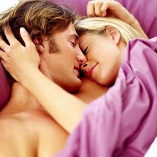 İdeal Bir Cinsel Birlikteliği En Çok Etkileyen 4 F