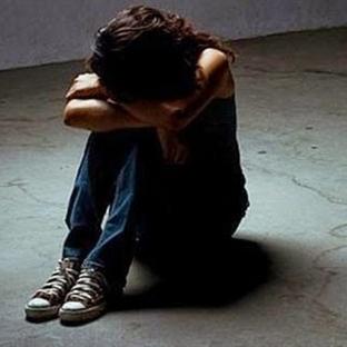 Depresyonunuzun Sebebi Kalbiniz Olabilir!
