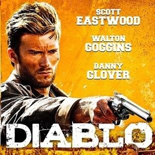 Diablo : Bir Ben Vardır Bende Benden İçeri
