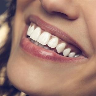 Diş Çürüklerini Önlemek Aslında Çok Basit!