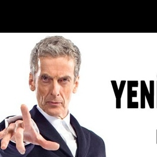 Doctor Who'da Radikal Değişiklikler