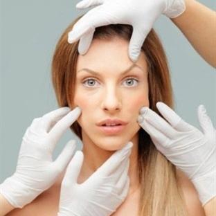 Doğal görünümlü botokslar nedir?