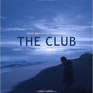 El Club / The Club