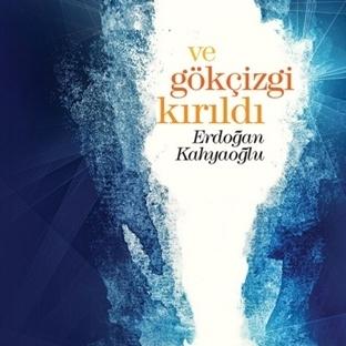 Erdoğan Kahyaoğlu'ndan Gizemli Dünya Daveti