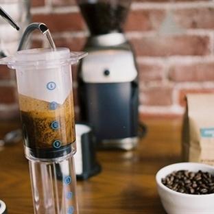 Evde Espresso Nasıl Yapılır?
