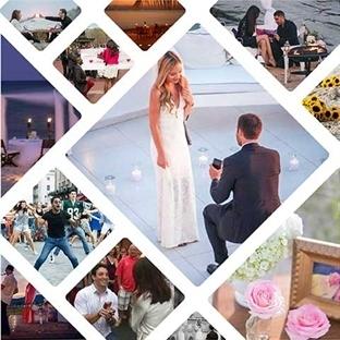 Evlenme Teklifi Organizasyon Şirketleri Hakkında