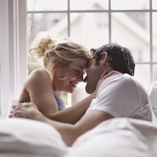 Evlilik Bir Sanattır