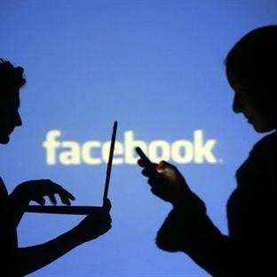 Facebook Ankara İçin Safety Check Uygulamasını Dev