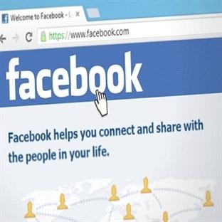 Facebook'ta Etkili Pazarlama İçin İstatistikler