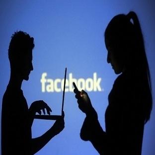 Facebook'u Kapatmanıza Neden Olacak Bir Araştırma