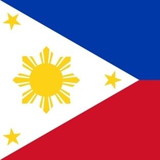 Filipinler Notları