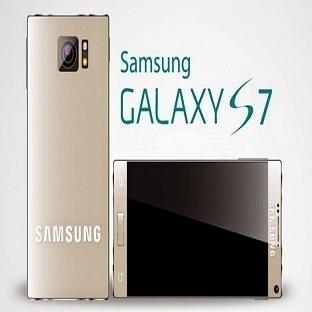 Galaxy s7 Özellikleri ve Fiyatı