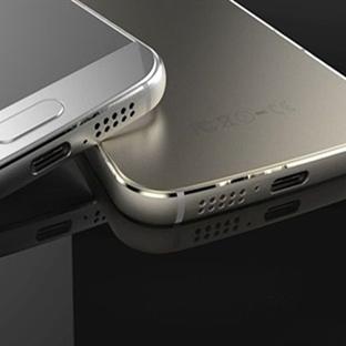 Galaxy S7 Yeniden Sızdı