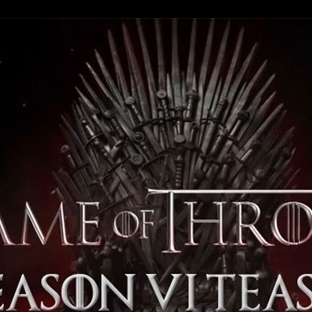 Game of Thrones – 6.Sezon Fragman