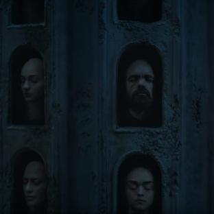 Game of Thrones 6. Sezon İçin Yeni Trailerı