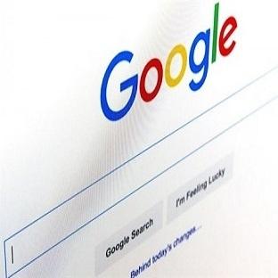 Google'a rekor ceza geldi
