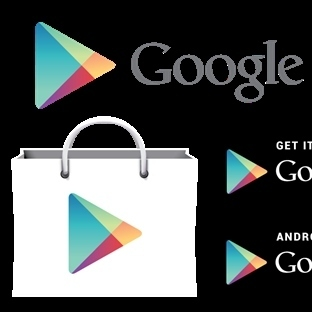 Google Play'de Öne Çıkan Ücretsiz Uygulamalar