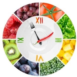 Günde kaç öğün beslenmelisiniz?