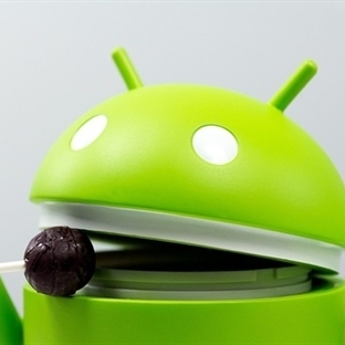 Hangi Android Sürümü Ne Kadar Kullanılıyor?