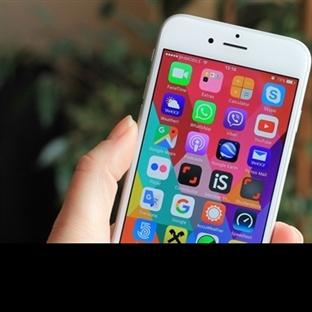 Hayatınızı Kolaylaştıracak 9 Gizli iPhone Özelliği