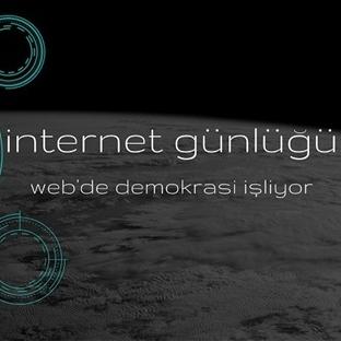 internet günlüğü 2016/4