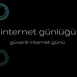 İnternet Günlüğü 2016/5
