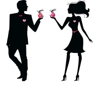 Kadın Erkek İlişkileri Üzerine #1 Beklentiler