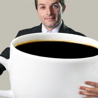 Kafein Bağımlılığı Nedir ve Kurtulma Yolları Neler