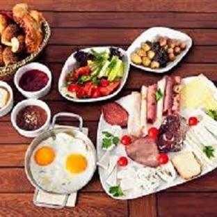 Kahvaltı Hazırlamanın Pratik ve Kolay Yolu