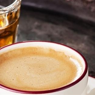 Kahveye Bakış Açınızı Değiştirebilecek 7 Yaratıcı