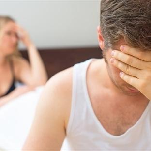 Karısını Aldatmayan Erkek Var mıdır?