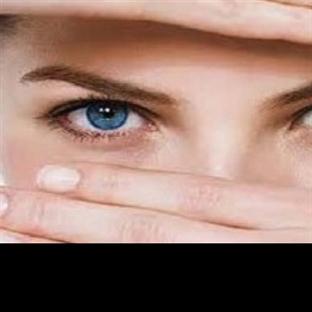 Kışın Gözlerinizi Korumanın 5 Özel Yolu