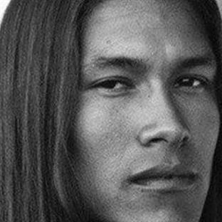Kızılderililerin Saçlarını Uzatmalarının Nedeni
