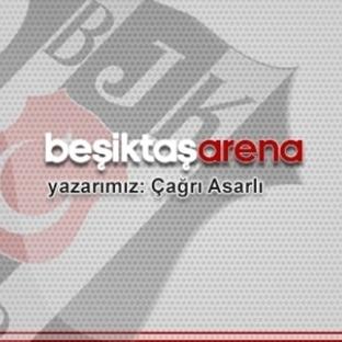 Korku Kadıköy'ü Sarıyor!
