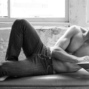 Kural 2 - Nasıl Bir Jean (Kot) Giymeliyim?