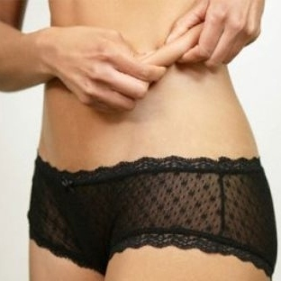 Liposuction İle Yerçekimine Karşı Koyun