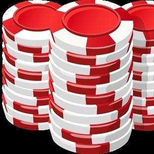 Lisanlı Casino Siteleri