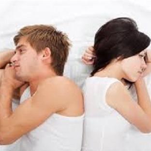 İlişkilerde En Çok Zarar Veren Yanlışlar