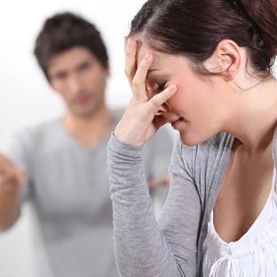 İlişkinizdeki üçüncü kişilere meydan vermeyin