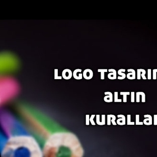 Logo Yaparken Dikkat Edilmesi Gerekenler