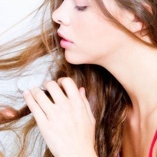 Lohusalığın saç dökülmesine etkisi var mı?