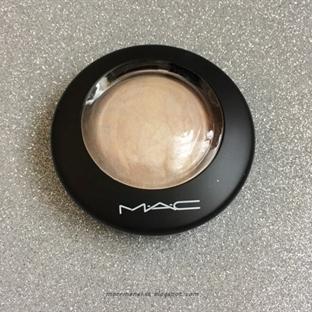 MAC MSF Aydınlatıcı - Lightscapade