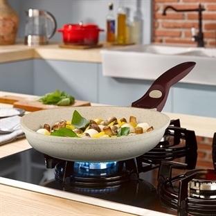 Mutfakların Baş Tacı Olacak Bir Yenilik