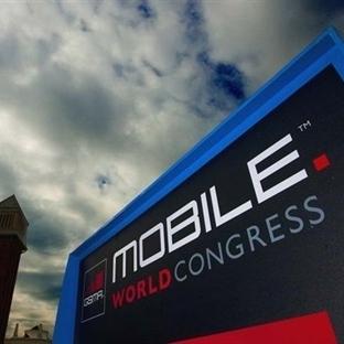 MWC 2016'da Hangi Akıllı Telefonlar Tanıtılacak?
