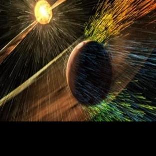 NASA'dan Heycanlandıran Bir Açıklama Geldi