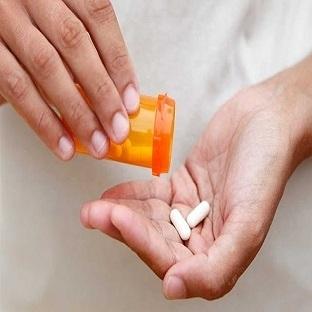 Neden Antibiyotik Kullanmayalım ki?